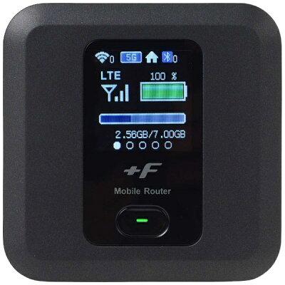 富士ソフト FS030WMB1 +F FS030W