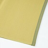 イケヒコ・コーポレーション 洗えるPPカーペット ジュピター 本間4.5畳(286×286cm) カラー:ベージュ(#2100214)
