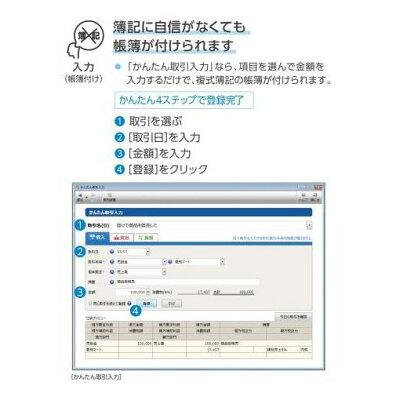 弥生 Yayoi 弥生会計19スタンダード通常版<新元号・消費税法改正> Windows用