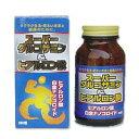 スーパーグルコサミン&ヒアルロン酸 360粒