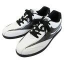 MITANI ミタニコーポレーション 安全靴 ガンズ サイズ:25.5cm