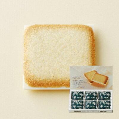 石屋 白い恋人 箱 18個