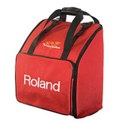 ROLAND BAG-FR-1 V-Accordionバック