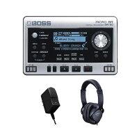 Roland デジタルレコーダー MICRO BR BR-80