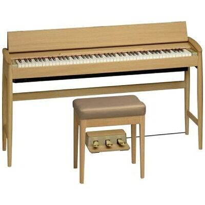 Roland Kiyola 電子ピアノ KF-10-KO