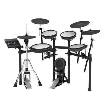Roland 電子ドラム TD-17KVX-S