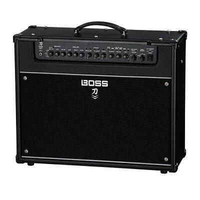 BOSS KATANA-Artist MkII Guitar Amplifier