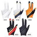ザナックス XANAX 野球手袋・グローブ 守備手袋  片手用BBG-91H
