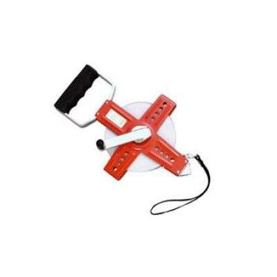 ヤマヨ YAMAYO PW30 プロホワイト 鋼製塗装巻尺 PW30