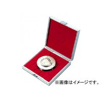 ヤマヨ YAMAYO UM10 標準巻尺 高級保管用ケース付 UM10