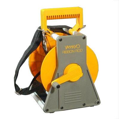ヤマヨ YAMAYO 100S リボンロッド専用ケース 100ミリ幅用 100S