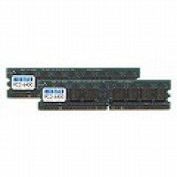 I・O DATA DX800-1GX2