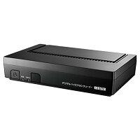 I・O DATA 録画テレビチューナー HVTR-BTL