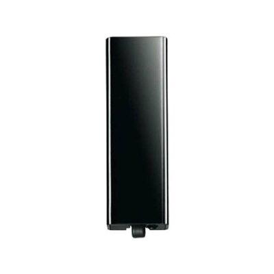 nテクノロジー対応 150Mbps(規格値) 超小型ポケットルーター ブラック WN-TR2K(1コ入)