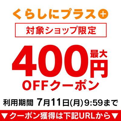 I・O DATA 無線LANルーター WN-G300TRK