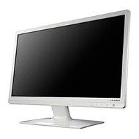 I・O DATA LCD-MF243EWR