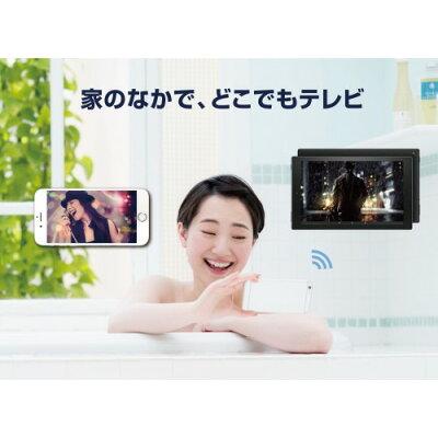 I・O DATA テレキング 録画テレビチューナー GV-NTX2