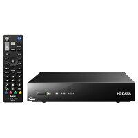 I・O DATA 録画テレビチューナー HVTR-BCTX3