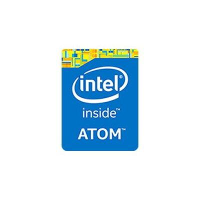 I・O DATA Compute Stick CSTK-32W/D ATOM 2,048.0MB 32.0GB 23.8インチ