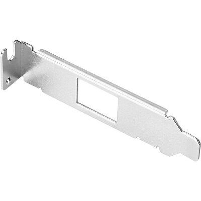 I・O DATA インターフェイスボード ET10G-PCIE