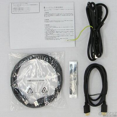 I・O DATA LCD-MQ271XDB 27.0インチ
