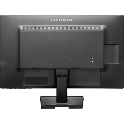 I O DATA ワイド液晶モニター KH2750V-UHD 27.0インチ