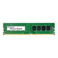 I・O DATA デスクトップ用 メモリー DZ2133-8GR