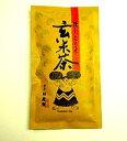 もち米玄米茶100g袋