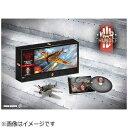 PCソフト War Thunder スペシャルエディション DMM GAMES