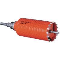 ミヤナガ ドライモンドコア/ポリ SDSセット 130 PCD130R