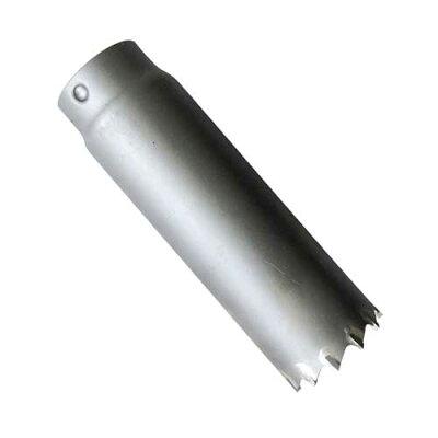 ミヤナガ PC振動用コアカッター PCSW65C