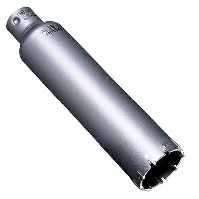 ミヤナガ PCALC用コアカッター PCALC35C 321315