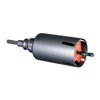 ミヤナガ PCWS32 ウツデイングコア/ポリ セツト 32X130 PCWS-32