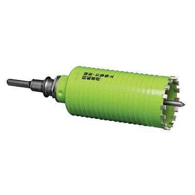 ミヤナガ PCB50R ブロック用 ドライモンド/ポリ SDS 50 PCB-50R