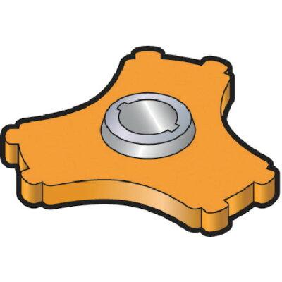 ミヤナガ PCSGP165 ポリクリックコア ガイドプレート 165 PCSGP-165