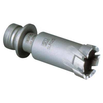 ミヤナガ SLF023 S-LOCK 深穴ホールソー 23 SLF-023