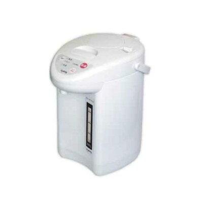 Vegetable(ベジタブル) 電気ポット 3L GD-UP300
