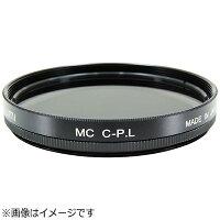 マルミ光機 052146 カメラ用フィルター MC C-P.L 82mm 円偏光