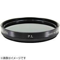 マルミ光機 カメラ用 フィルター B60PLフィルター