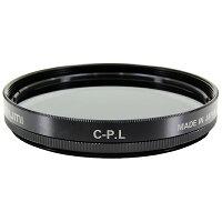 C-PL 46MM マルミ 円偏光フィルター 46mm C-P.L フィルター径:46mm CPL46MM