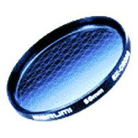 マルミ光機 205122 カメラ用フィルター 8Xクロス 72mm 光条効果