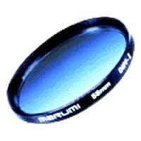 デイフ 2 ソフトン2B 62MM マルミ ソフトフィルター 62mm ディフII フィルター径:62mm デイフ2ソフトン2B62MM