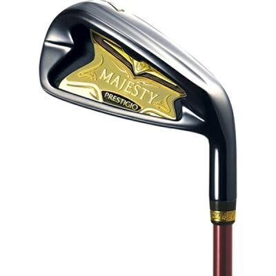 マジェスティ MAJESTY ゴルフクラブ アイアン  メンズ MAJETSTY PRESTIGIO - Iron