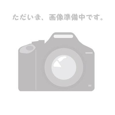Mamiya 交換レンズ C210F4N