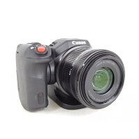 Canon XC10 メモリーカードキット