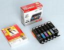 Canon インクカートリッジ BCI-351XL+350XL/6MPL50A