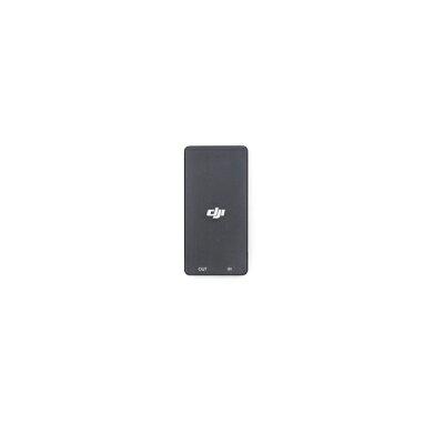 DJI Ronin-S PART 8 Battery Adapter RNSP08