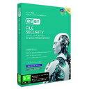 キヤノンシステムソリューション T File Security for Linux / Windows Server 新規