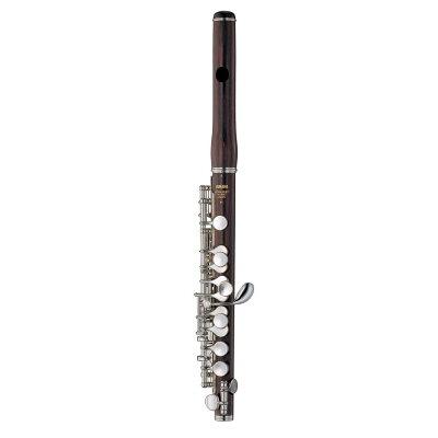 YAMAHA YPC-81 ピッコロ ヤマハ YPC81
