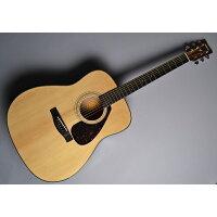 ヤマハ YAMAHA 初心者向け フォークギター ヤマハ×オフプライス楽器特別企画 F600 アコースティックギター エントリーモデル